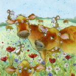610-cows-mice-daisies