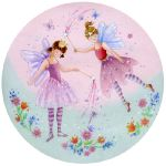 615-2-fairies
