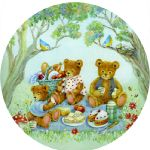 616-teddy-bears-picnic-jpg