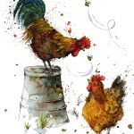 706-2-chickens-bucket