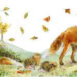 715-fox-psd