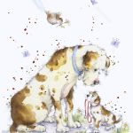 784-spotty-dogs