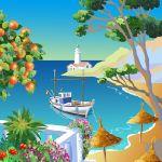804-mallorca-beach-jpg