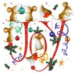 663-Joy-Mice