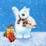 572-bear-scarf-presents572