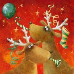 629-reindeers-balloon