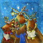 640-reindeer-carol-singing