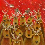 645-reindeers-mistletoe-robin