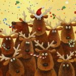 676-reindeer-party-cropped