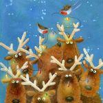 683-reindeers-2-robins-755