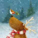 691-reindeer-robin