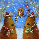 704-2-reindeers-owl-knit-copy