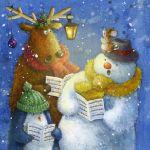 721-reindeer-snowmn-peng
