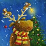 722-reindeer-mice-tree