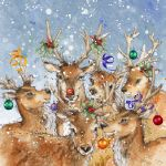 747-reindeers-group-nt