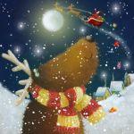 890-reindeer-sleigh