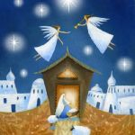 620-nativity-2-angels