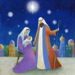 622-nativity