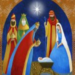 625-nativity-3-kings
