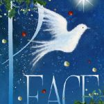 638-dove-peace-blue