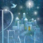 657-peace-desert-cityjpg