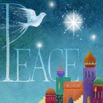 659-dove-peace-city-m