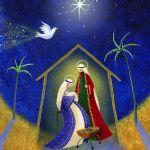 698-nativity