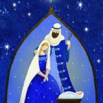719-nativity