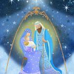 780-nativity