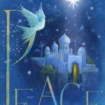 881-peace-dove-city