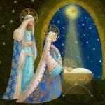 920-nativity-1-copy