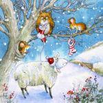 639-owl-sheep-mice