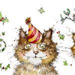 682-3-christmas-cats