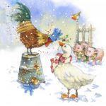 754-hen-goose-pigs