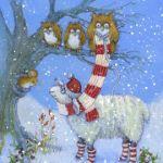 763-sheep-owls-mice