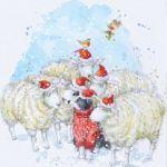 785-dog-sheep