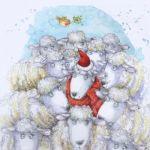 792-sheep-hat
