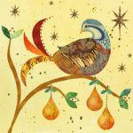 815-partridgein-pear-tree-jpg