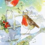 827-robins-watering-can-jpg