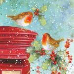 836-2-robins-postbox.with-snowjpg-copy-2