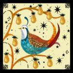 844-Partridge