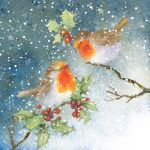 873-2-robins-holly