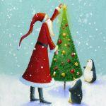 624-a2-santa-2-penguin