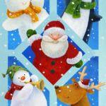636-Christmas-Characters-