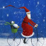 637-santa-bike-penguin