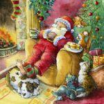 641-santa-dog-fire