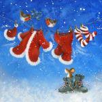 650-santa-clothes-boots-jpg-copy