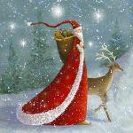 654-santa-reindeer-copy