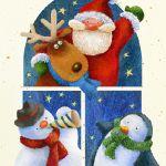 685-christmas-characters