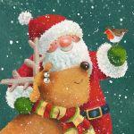 709-santa-reindeer-robin-copy